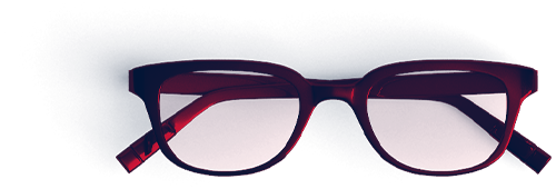 OBJ_glasses.png